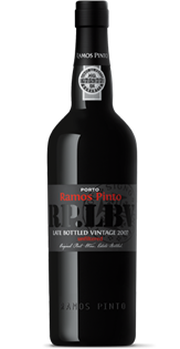 Ramos Pinto Porto Late Bottled Vintage...